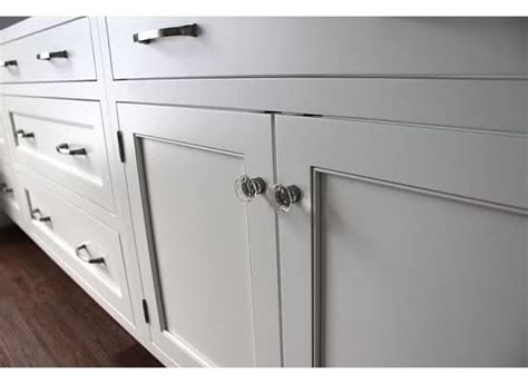 white kitchen cabinet hinges white kitchen cabinets with exposed hinges quicua com