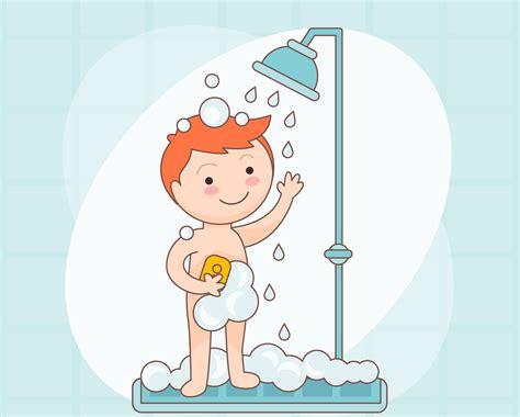prenez une douche apres tout traitement pesticide