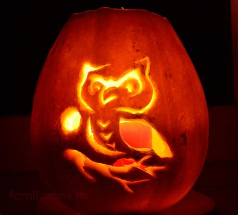 Powerzone Vs Arcan Floor by 14 Pumpkin Carving Patterns 2014 56 Of The Best