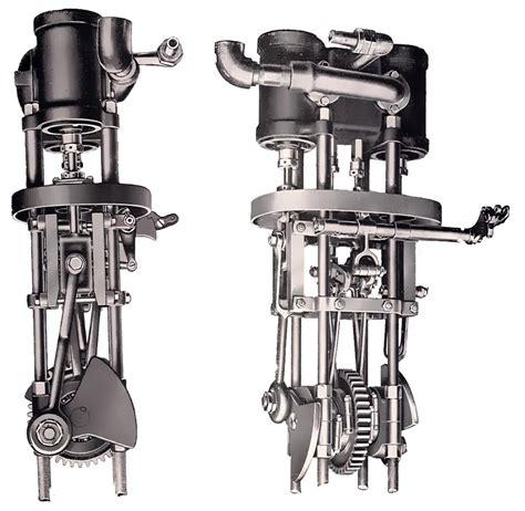 Stanley Steam Car Engine.jpg