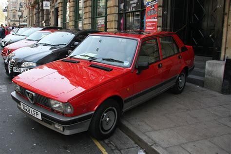 Alfa Romeo Giulietta Red.jpg