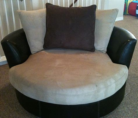 gregory swivel chair rooms to go with a gorgeous