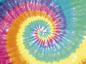 Tie-dye Background Photo by makemesmileexxx Photobucket