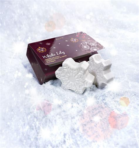Pin by AVON Latvija on Avon: ķermeņa skaistumam & labsajūtai | Chocolate, Candy, Food
