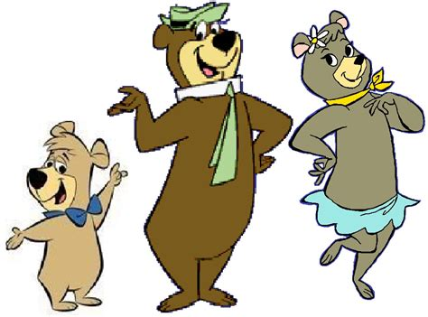 Yogi Bear Wallpapers, Movie, Hq Yogi Bear Pictures