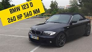 Bmw 123d Coupé : bmw 123d 260hp biturbo portugal stock and modified car reviews youtube ~ Medecine-chirurgie-esthetiques.com Avis de Voitures