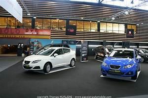 Lyon Negoce Auto : lyon automobile ~ Gottalentnigeria.com Avis de Voitures