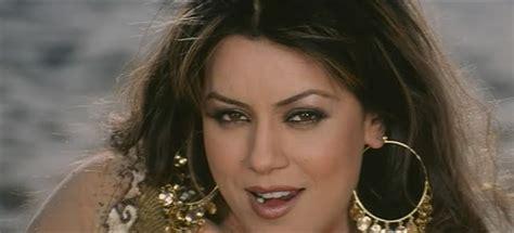 Neket Pussy Photo Of Mahima Chaudhary Best Porno