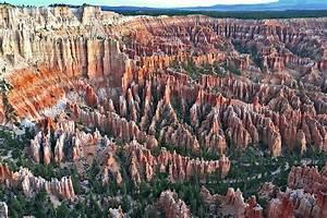 Bryce Canyon Sehenswürdigkeiten : bryce canyon national park reisef hrer auf wikivoyage ~ Buech-reservation.com Haus und Dekorationen