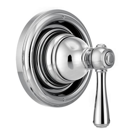 kitchen faucets clearance faucet com 525bn in brushed nickel by moen