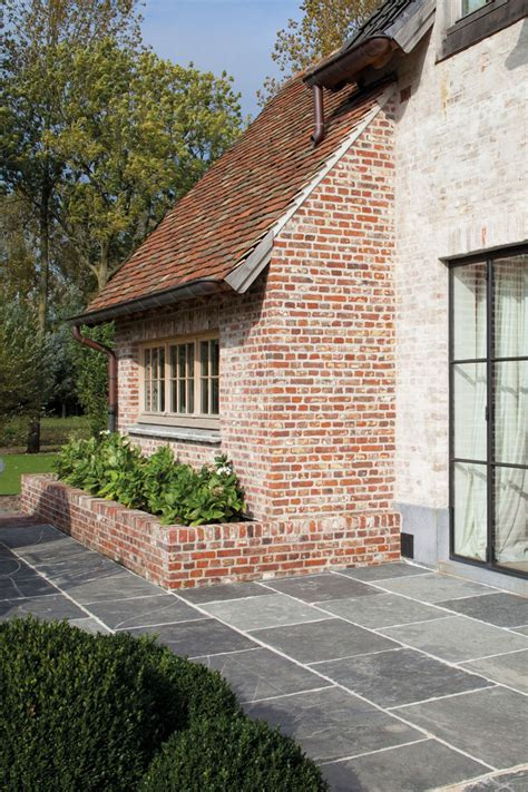 Design Garage Garagen Als Schmuckstuecke by Home Sweet Home 187 Creativiteit In De Landelijke Stijl Like