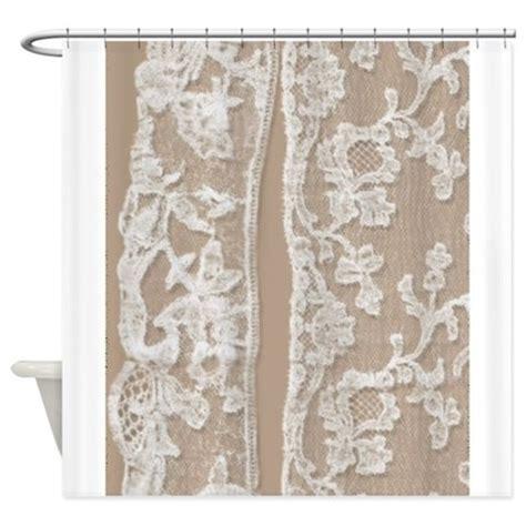 vintage shower curtains vintage shower curtain big