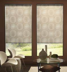 1000+ images ab... Roller Blinds Quotes