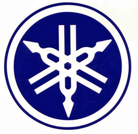 W Logo Car by Car Logo Logos Design Favorite