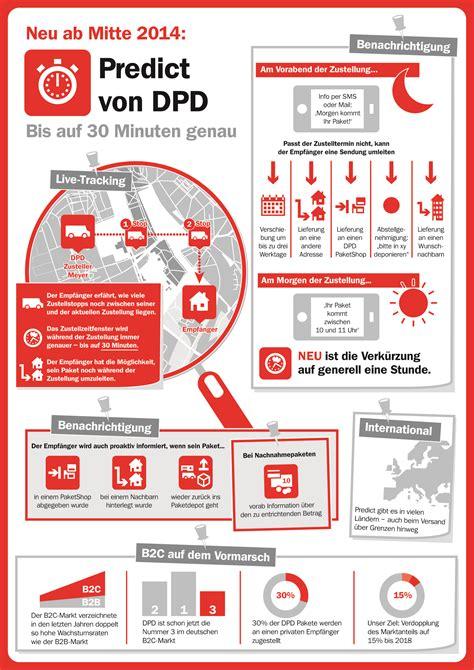 26 kommentare zu telekom retourenschein. DPD kooperiert mit Online-Händler Asos und wird digitaler ...