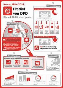 Live Tracking Paket : neuer paketverfolgungsdienst von dpd der ideen ~ Markanthonyermac.com Haus und Dekorationen