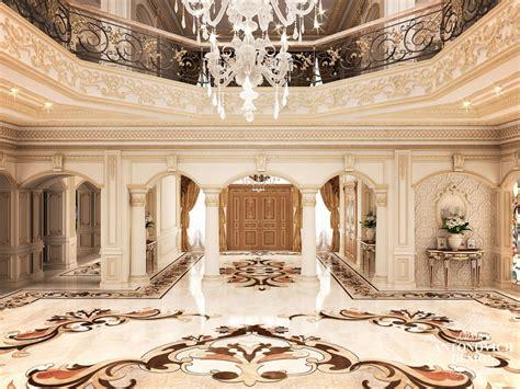 Professional Living Room Interior Design In Qatar. Kitchen Design Liverpool. Kitchen Design Pic. Jeff Lewis Kitchen Designs. Tiles In Kitchen Design. Kitchen Design Tips Style. Kitchen Wall Units Designs. Kitchen Worktop Designs. Kitchen Design Indianapolis