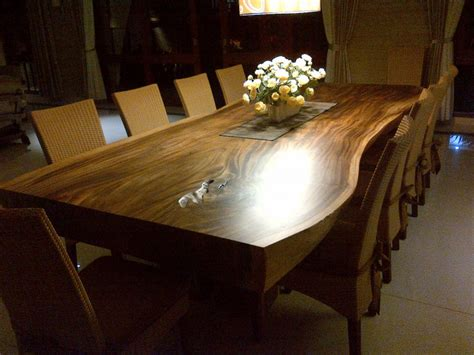 30071 furniture solid wood original offer solid wood table semi finished and finished wood