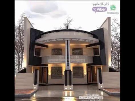 facade de villa moderne fa 231 ade villa moderne