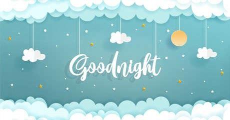 ucapan selamat malam romantis bahasa inggris  artinya contohtext
