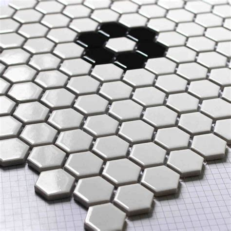 white hexagon tiles online buy wholesale white hexagon tile from china white hexagon tile wholesalers aliexpress com