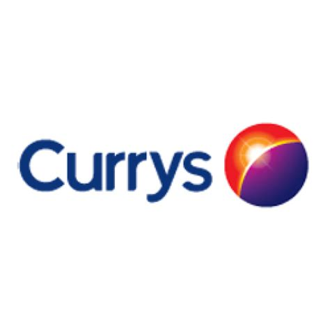 Currys  Uk Contact Numbers