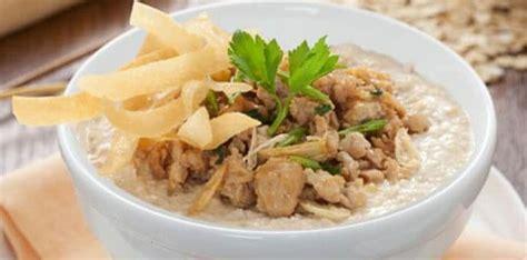 Quaker oats memang sudah cukup lama menjadi produk oatmeal favorit di indonesia. Cara Membuat Oatmeal untuk Diet yang Sehat » elevenia Blog
