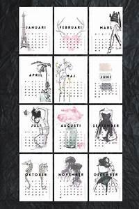 Mini Kalender 2015 : 17 best images about calendars on pinterest free printable desktop calendars and 2015 calendar ~ Watch28wear.com Haus und Dekorationen