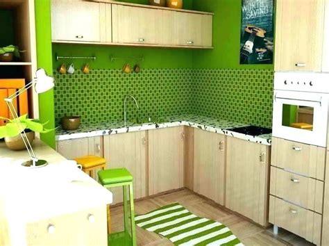 lime green kitchen wallpaper lime green kitchen bright green kitchen lime green kitchen 7108