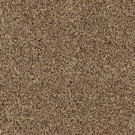 Home Decorators Collection Carpet Home Depot by Home Decorators Collection San Rafael Ii F Color