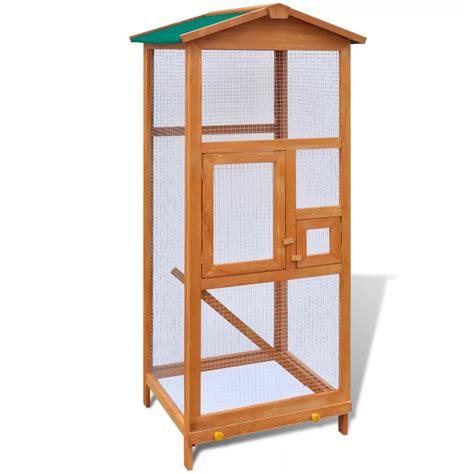 Gabbia Grande Per Uccelli - articoli per gabbia uccelli grande casa piccoli animali