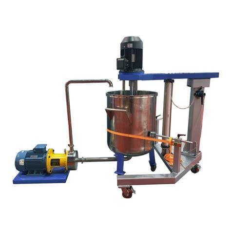 Stroj za miješanje bitumena Dobavljači, proizvođači ...