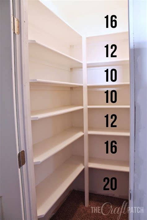 how to build closet shelves how to build wooden closet shelves woodworking projects