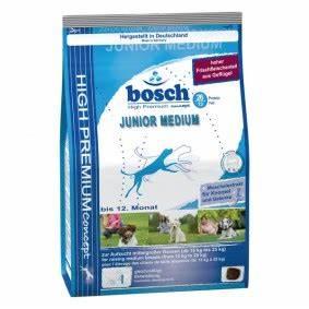 Bosch Sensitive Lamm Reis : bosch hunde trockenfutter puppy plus co bei zooroyal ~ Yasmunasinghe.com Haus und Dekorationen