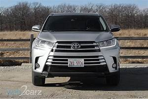 2016 Toyota Highlander Led Daytime Running Lights 2017 Toyota Highlander Led Headlights Auxdelicesdirene Com