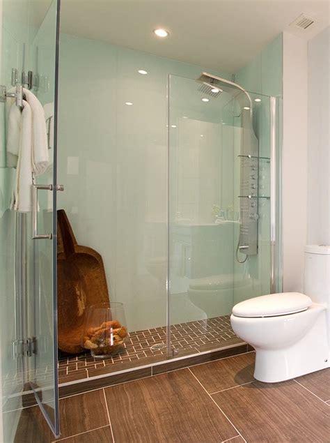 alternative shower walls ideas about acrylic shower walls pinterest bathroom wall best diy decorating room best