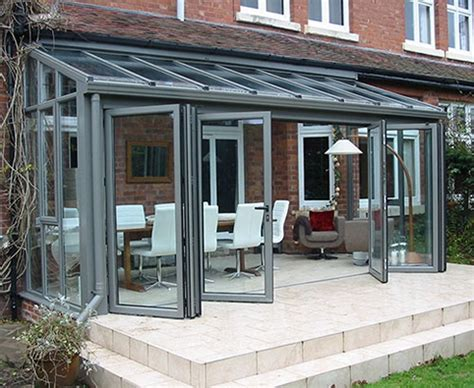glass ceilings conservatories conservatory prices how
