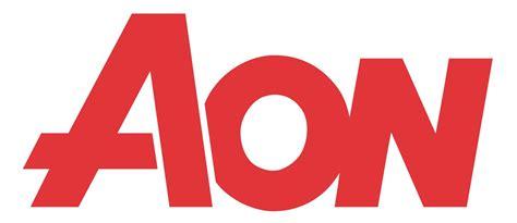 Aon PLC (AON), CVS Caremark Corporation (CVS): LA-Based ...