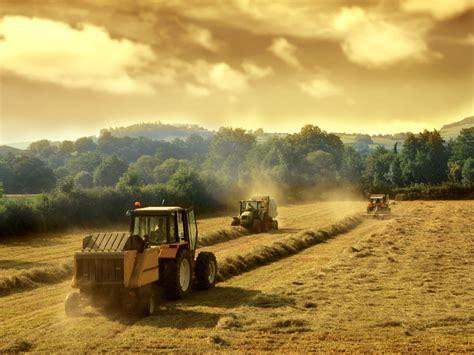 chambre d agriculture du tarn economie cap agri tarn programme de développement