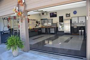 How much does racedeck garage floor cost floor matttroy for How much is racedeck flooring