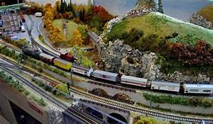 Spur Z Pkw : bild 18 aus beitrag german rail 2011 modellbahn ~ Kayakingforconservation.com Haus und Dekorationen