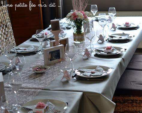 invitation  decoration diy petite communion fille une