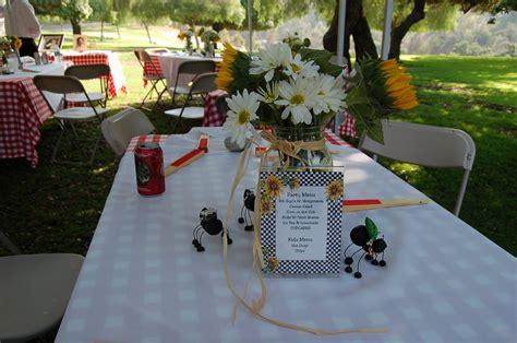 70 Birthday Decorations by My 70th Birthday Shirley Buxton