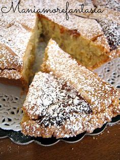 Il Bloggatore Cucina by 1000 Images About Italian Cookies Including Sardinian