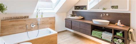 Moderne Badezimmer Bilder by Moderne Badezimmer Badfritze Aus Aschaffenburg