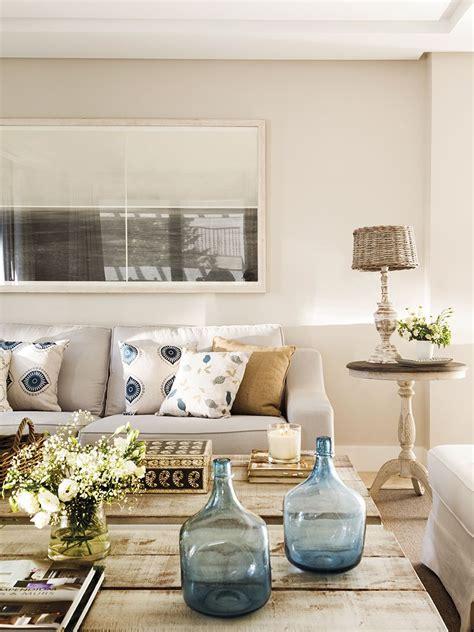 ideas  color   tu casa se ponga contenta
