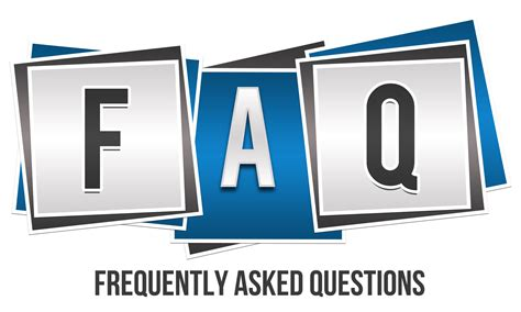 Frequently Asked Questions About The Gnu Faqs Dosaraf Multtibiz Koncep