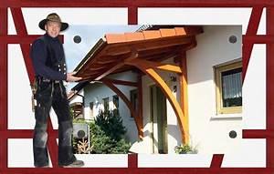 Vordach Hauseingang Holz : zimmerei und holzbaubetrieb f r gera und umgebung zimmermann j rgen h rttrich ~ Sanjose-hotels-ca.com Haus und Dekorationen
