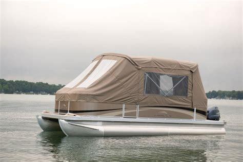 Bennington Pontoon Boat Cer Enclosure by Research 2014 Bennington Boats 20 Slmx On Iboats