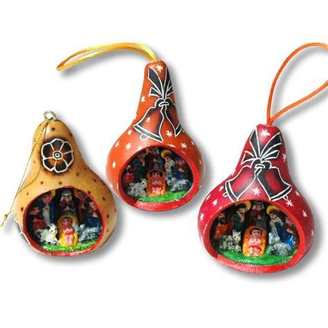 28 best peruvian christmas ornaments peruvian clay